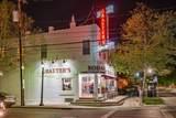 41 Roosevelt Avenue - Photo 55