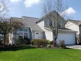 8532 Oak Creek Drive - Photo 1