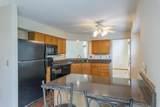 8532 Oak Creek Drive - Photo 12