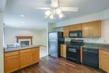 8532 Oak Creek Drive - Photo 15