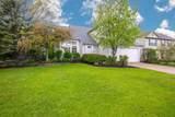 8532 Oak Creek Drive - Photo 2