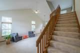 8532 Oak Creek Drive - Photo 22