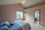 8532 Oak Creek Drive - Photo 29