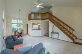8532 Oak Creek Drive - Photo 3