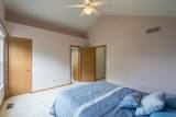 8532 Oak Creek Drive - Photo 30