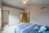 8532 Oak Creek Drive - Photo 31