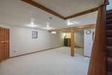 8532 Oak Creek Drive - Photo 47