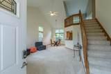 8532 Oak Creek Drive - Photo 6