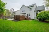 8532 Oak Creek Drive - Photo 65