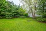 8532 Oak Creek Drive - Photo 67