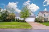 8532 Oak Creek Drive - Photo 68