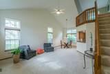8532 Oak Creek Drive - Photo 7