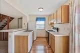 6257 Greenhaven Avenue - Photo 10