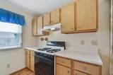 6257 Greenhaven Avenue - Photo 12
