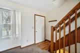 6257 Greenhaven Avenue - Photo 4