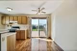6257 Greenhaven Avenue - Photo 8