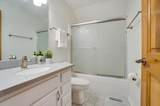 3867 Hidden Cove Circle - Photo 31