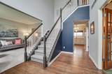 3867 Hidden Cove Circle - Photo 4