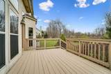 3867 Hidden Cove Circle - Photo 46