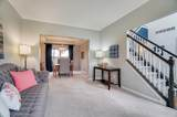 3867 Hidden Cove Circle - Photo 7