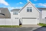 5084 Blackstone Edge Drive - Photo 30