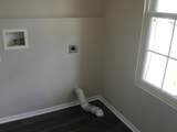 2254 Glasgow Lane - Photo 15