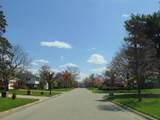 2620 Burnaby Drive - Photo 27