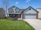 5858 Sundrops Avenue - Photo 1