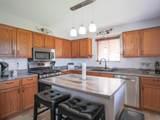 5858 Sundrops Avenue - Photo 10