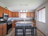 5858 Sundrops Avenue - Photo 11