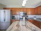 5858 Sundrops Avenue - Photo 12