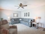 5858 Sundrops Avenue - Photo 13