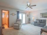 5858 Sundrops Avenue - Photo 14