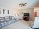 5858 Sundrops Avenue - Photo 15