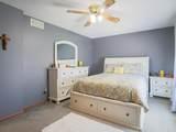 5858 Sundrops Avenue - Photo 17