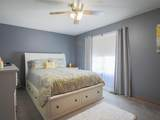 5858 Sundrops Avenue - Photo 18
