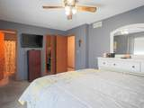 5858 Sundrops Avenue - Photo 19