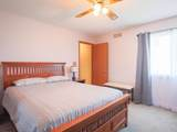 5858 Sundrops Avenue - Photo 21