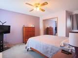 5858 Sundrops Avenue - Photo 22