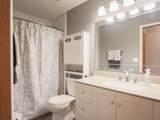 5858 Sundrops Avenue - Photo 23