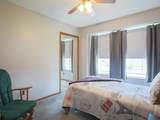 5858 Sundrops Avenue - Photo 25