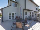 5858 Sundrops Avenue - Photo 28