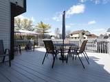 5858 Sundrops Avenue - Photo 29