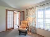 5858 Sundrops Avenue - Photo 5