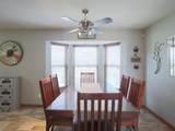 5858 Sundrops Avenue - Photo 6