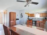 5858 Sundrops Avenue - Photo 8