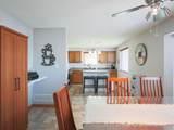 5858 Sundrops Avenue - Photo 9