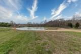 4702 County Road 25 - Photo 22