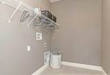 5231 Estuary Lane - Photo 14