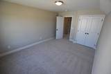 5235 Estuary Lane - Photo 28